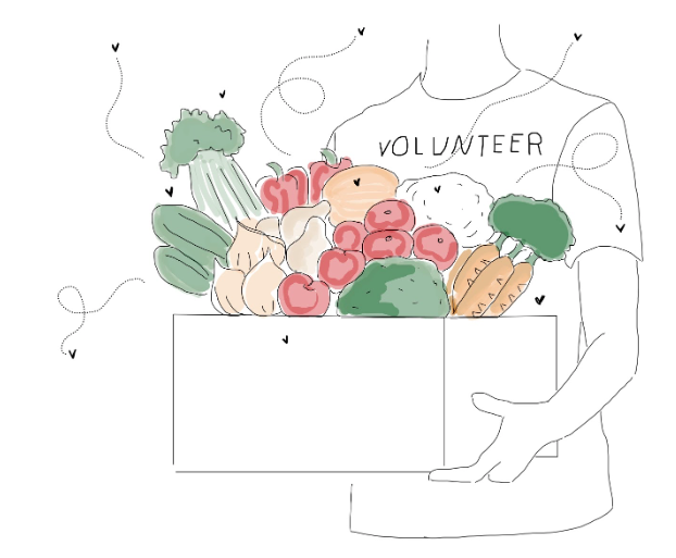 Trashy+Volunteering%3B+When+Doing+Good+Isn%E2%80%99t+So+Great